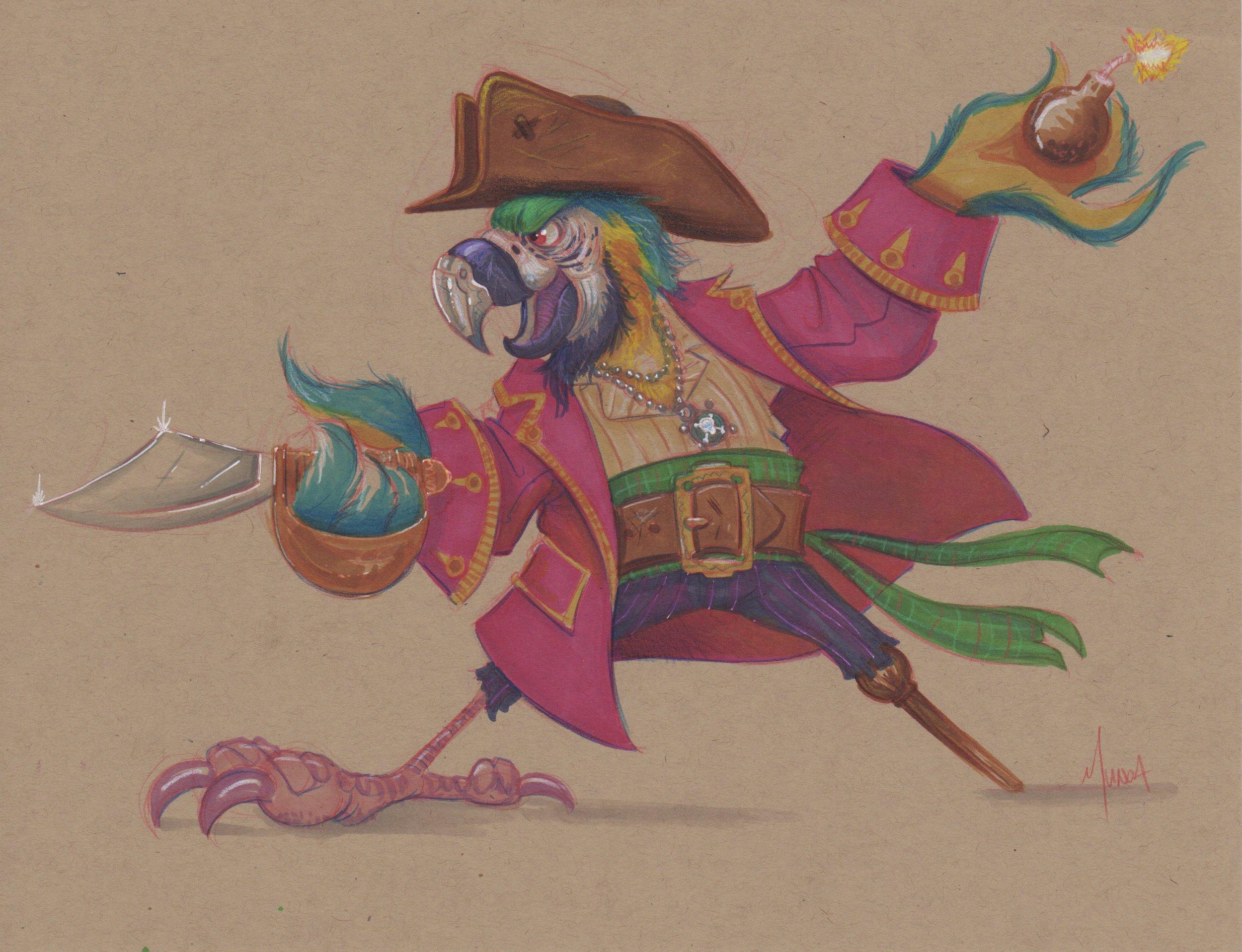 macaw-pirate_sketch.jpeg
