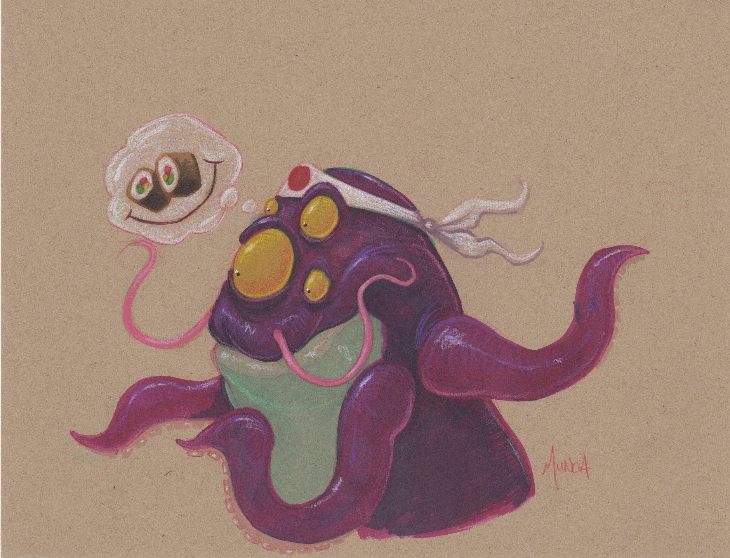 sushi_monster-sketch.jpeg