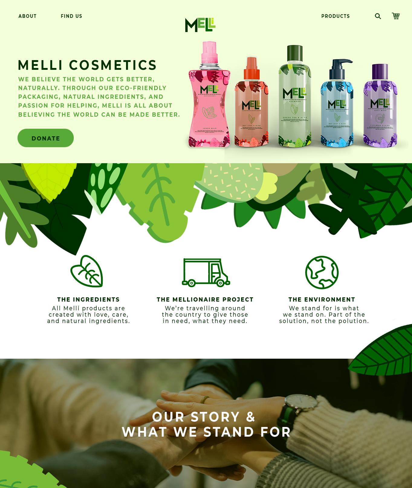 Melli_SiteArtboard-1-copy-4.png