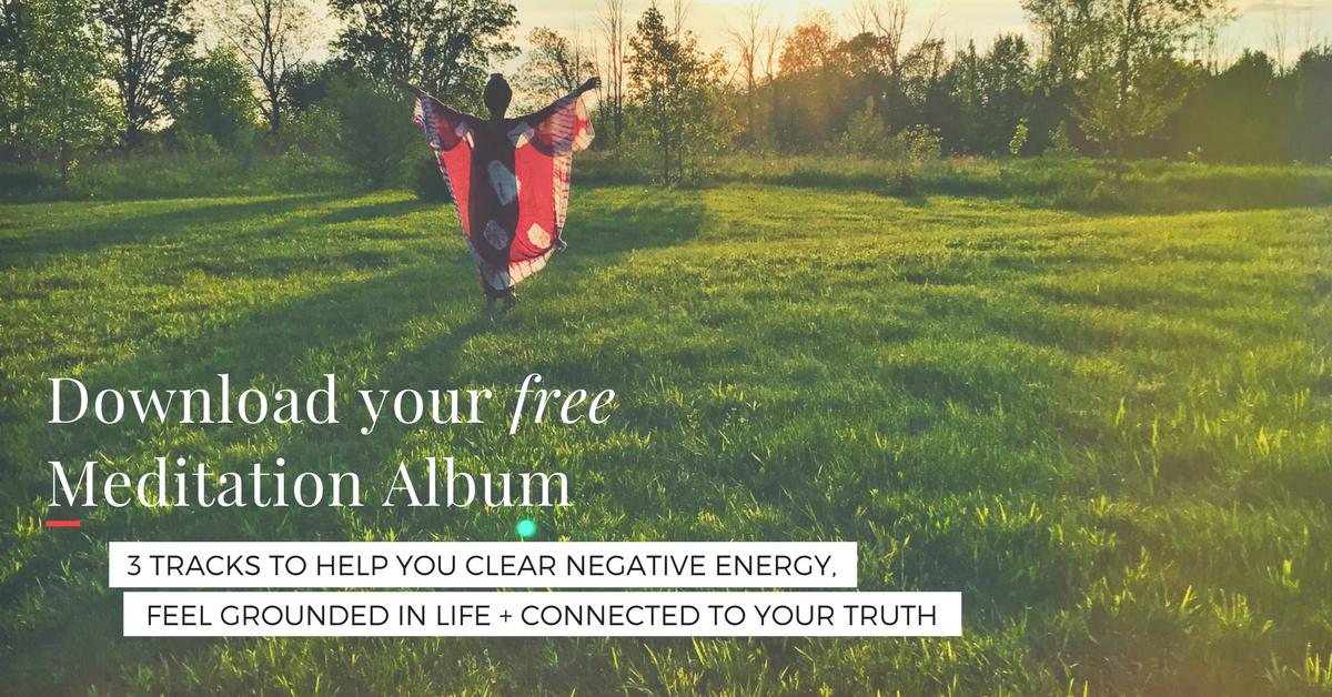 FB Ad_ Meditation Album.png