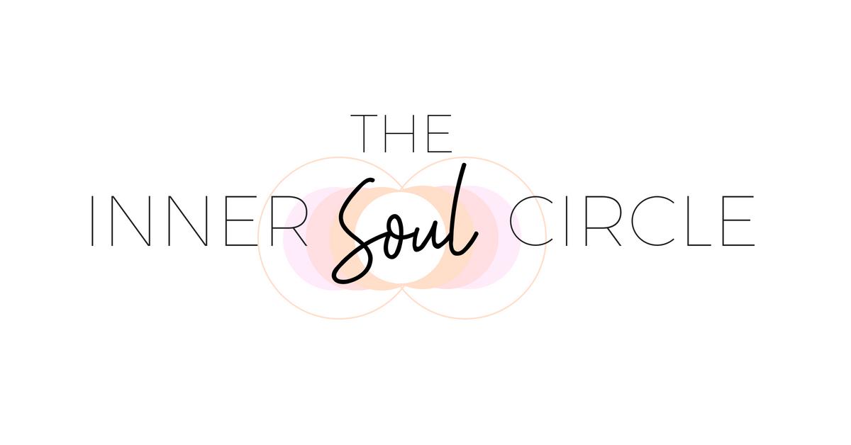 INNER SOUL CIRCLE (1).png