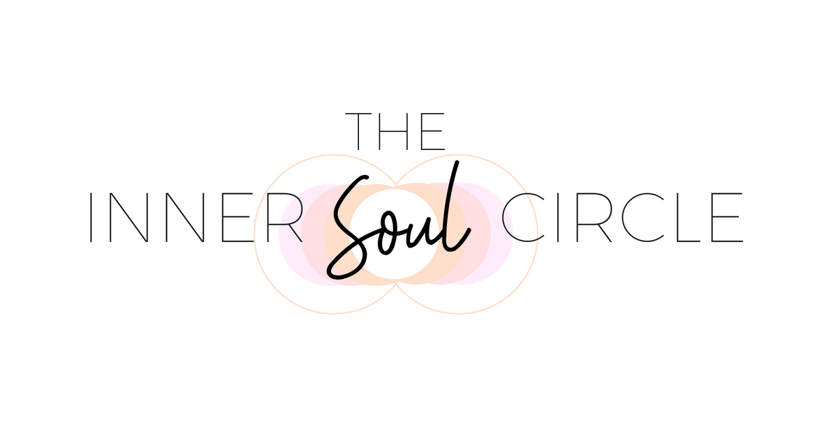 THE INNER SOUL CIRCLE (2).png