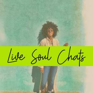 Inner Soul Circle (17).png