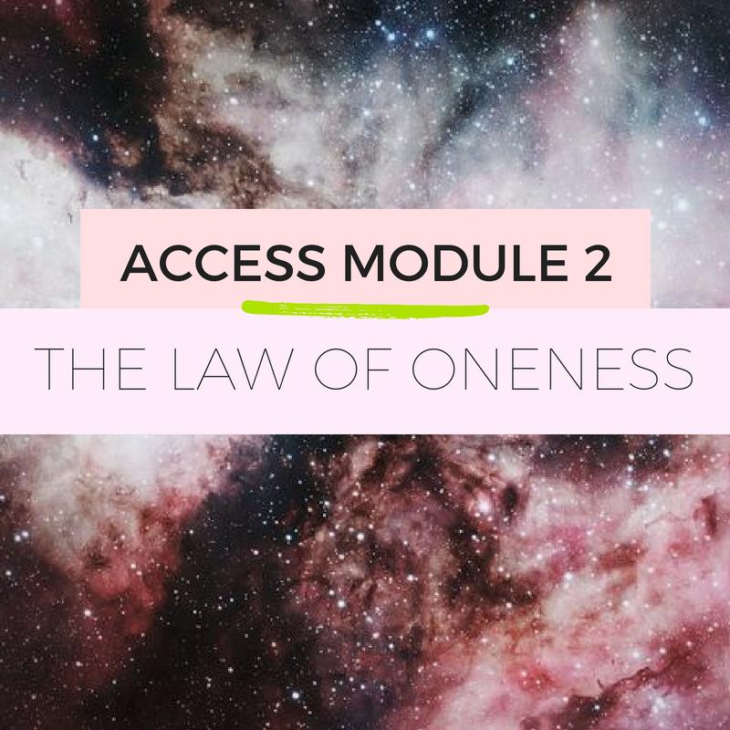 12 LAWS - week modules (2).png