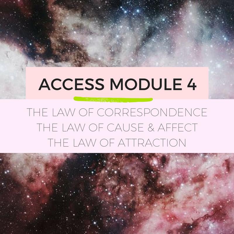 12 LAWS - week modules.png