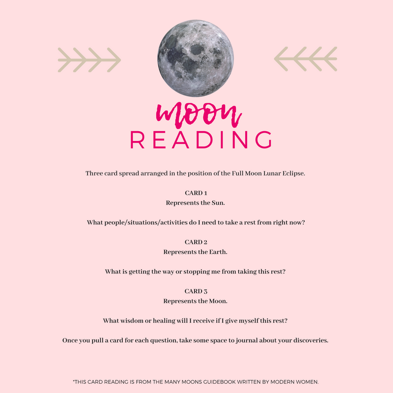 moon reading (1).png