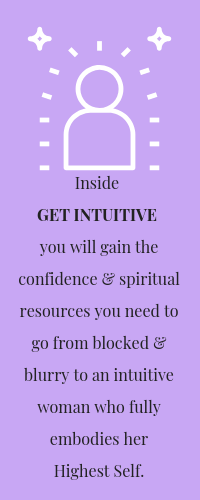 _Inside Soul Leadership Academy you will gain the confidence and spiritual resources you need to embody soulful leadership, make a greater impact and launch your big vision. (2).png