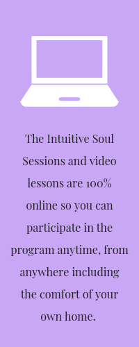 _Inside Soul Leadership Academy you will gain the confidence and spiritual resources you need to embody soulful leadership, make a greater impact and launch your big vision. (10).png