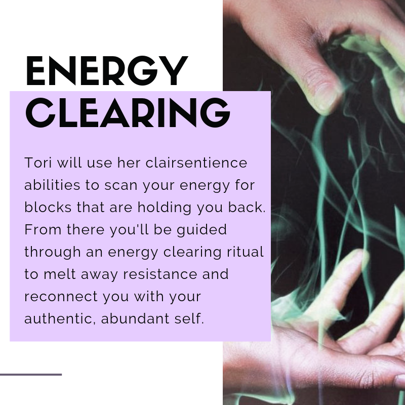 ENERGY CLEARING (1).png