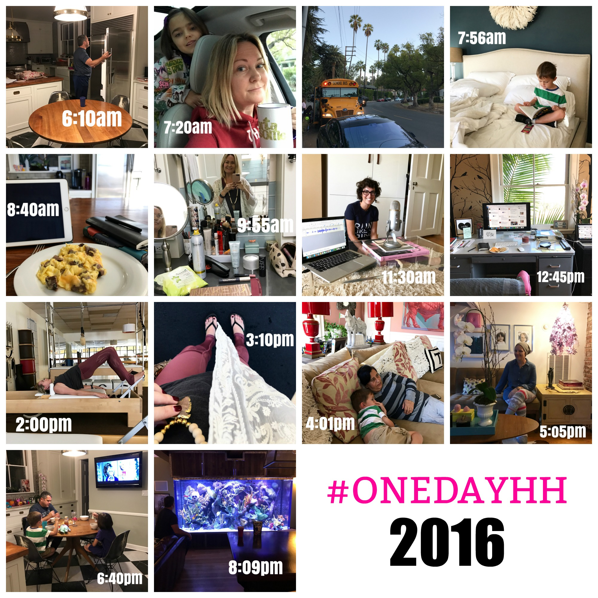 #ONEDAYHH 2016 collage.jpg