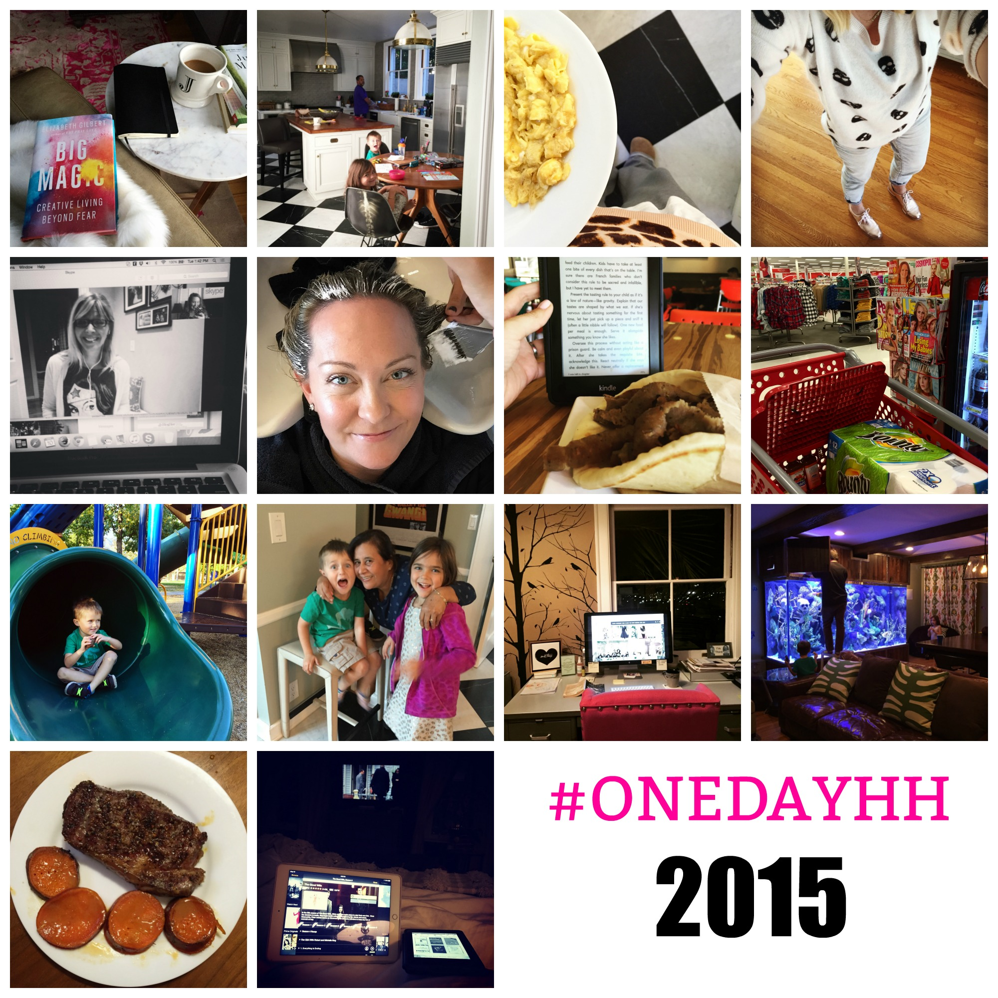 #ONEDAYHH 2015 collage.jpg