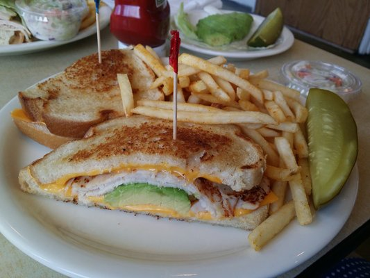 simi valley grille cheese.jpg