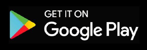WOSH-App-Website_google play badge.png