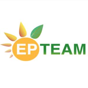 EP Team
