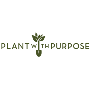 logo - Plant with Purpose - square.png
