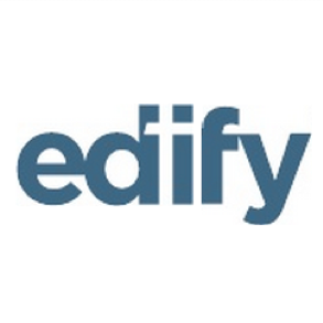 logo - Edify - square.png