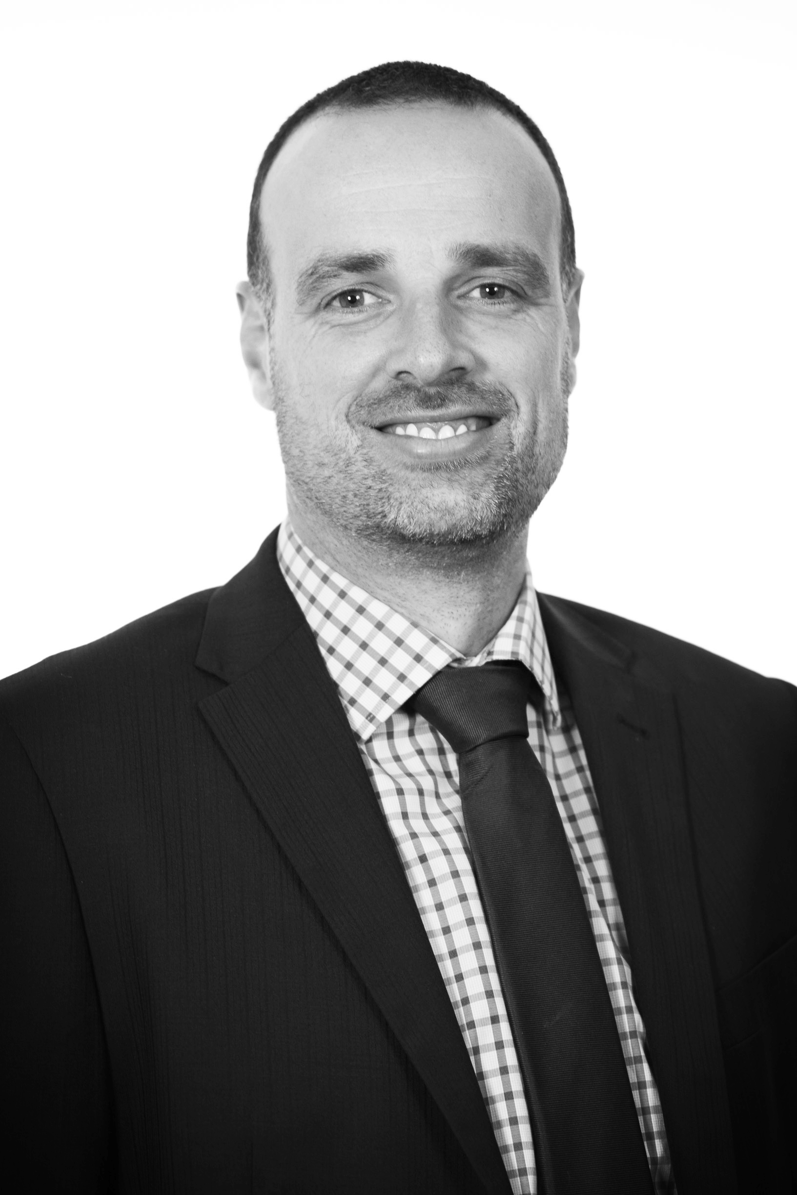David Russell Moneyplan Australia Financial Planners