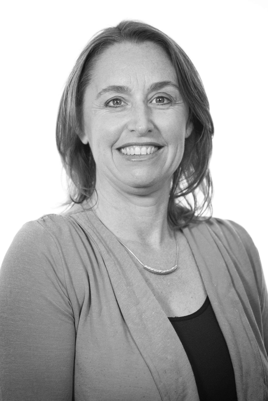 Evelyn Ali Moneyplan Australia Financial Planners