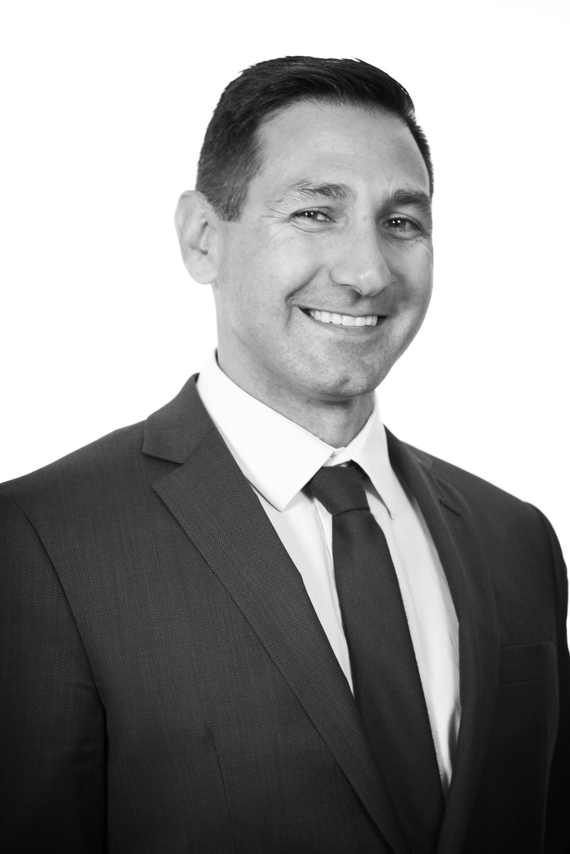 Rick Daquino Moneyplan Australia Financial Planners
