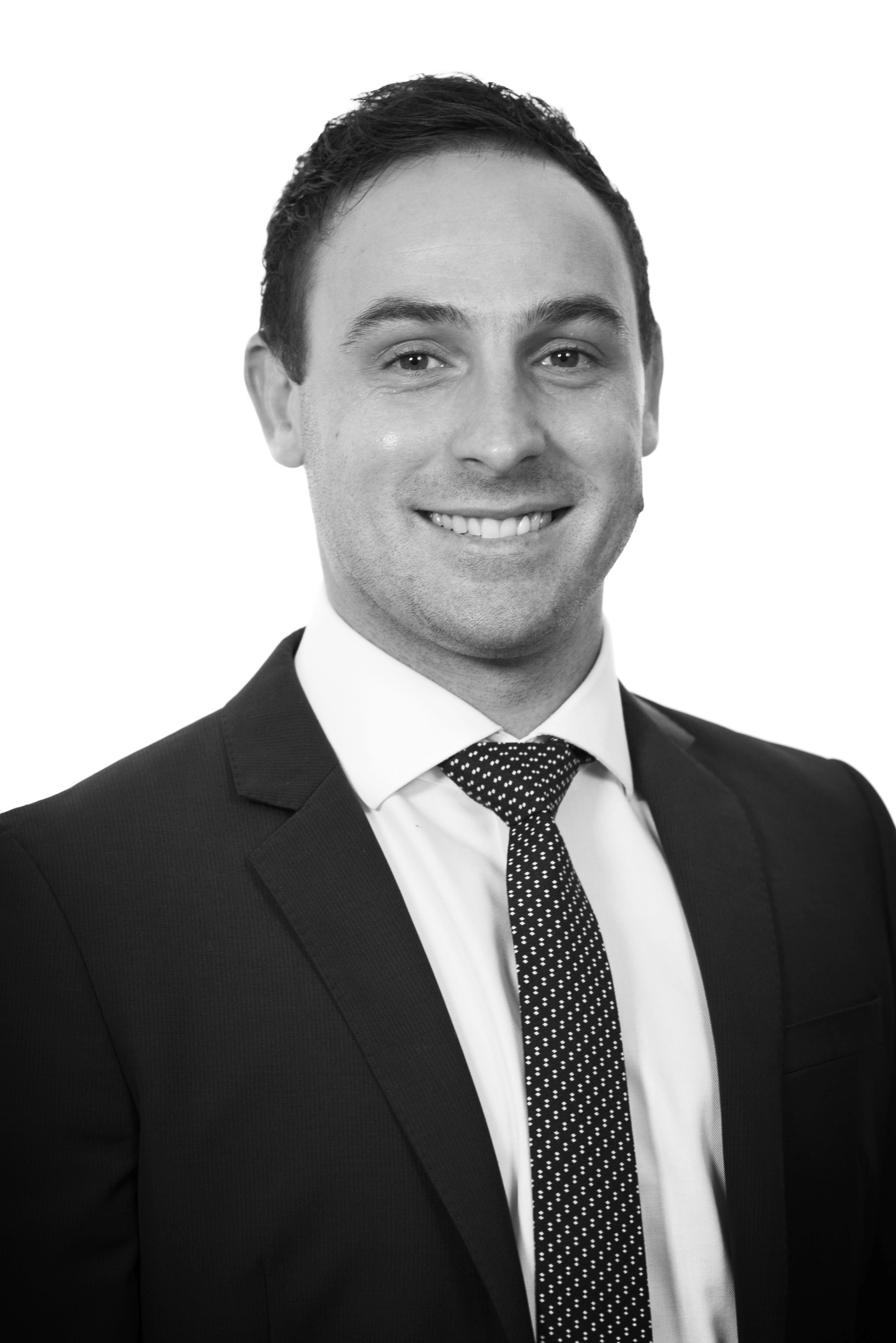 Jayden Lenon Moneyplan Australia Financial Planners