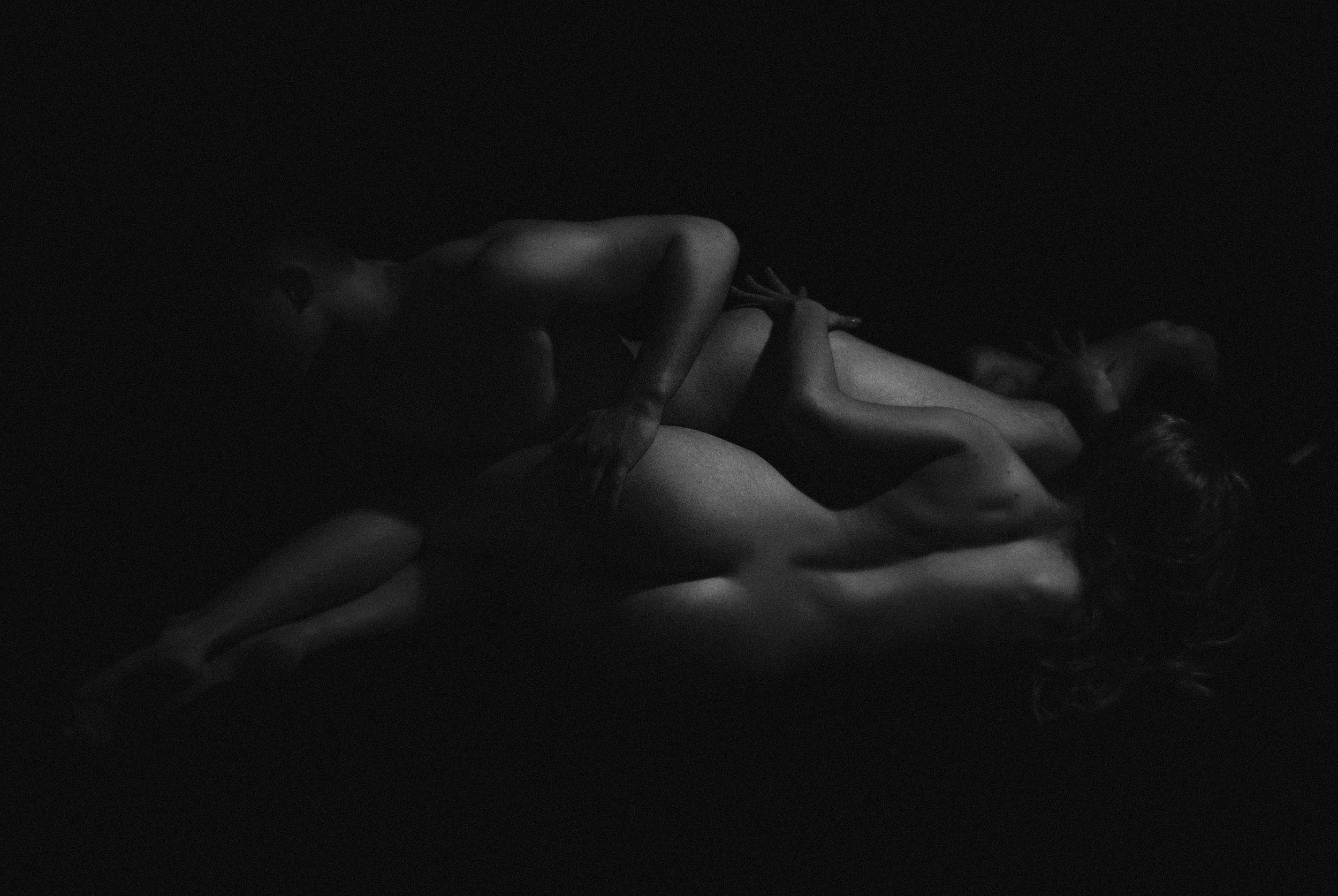 sextherapy.jpg