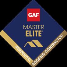 Master Elite.png