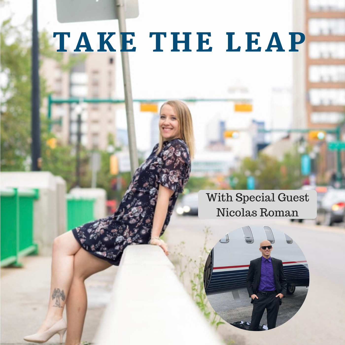 Take The Leap With Nicolas Roman.png