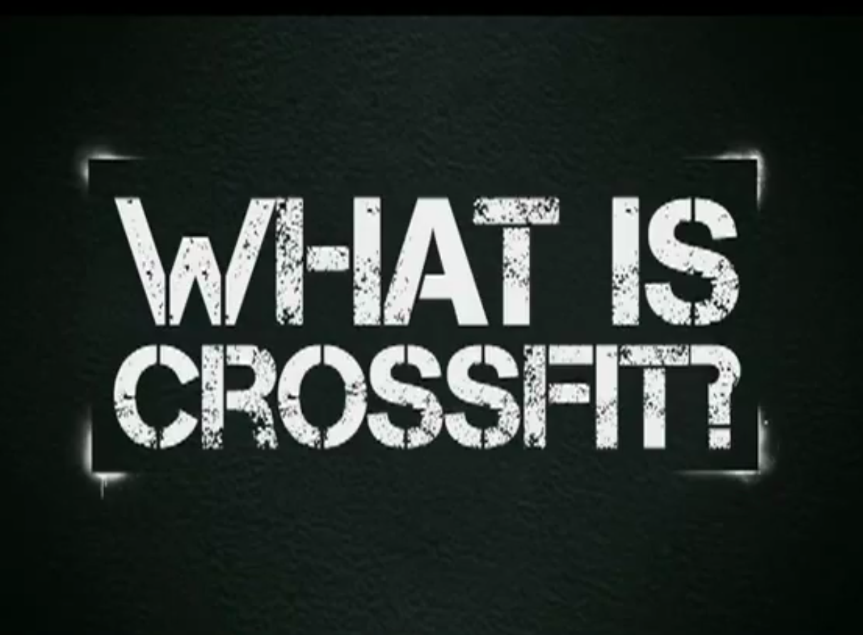 what-is-crossfit.png