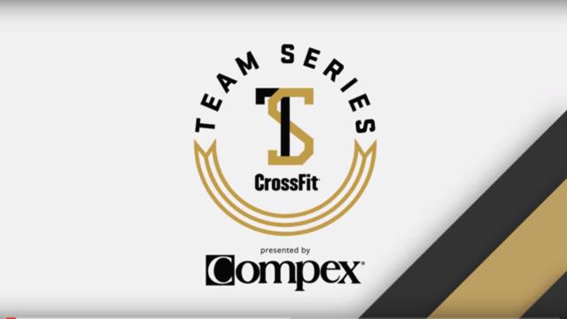 team-series-2016-640x360-1.png