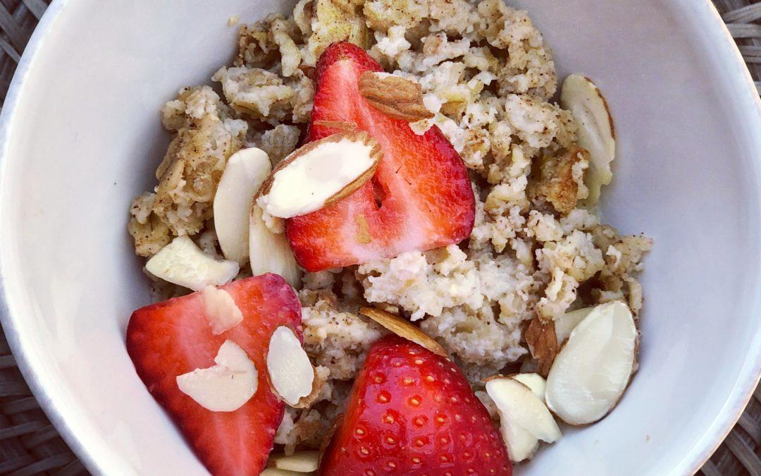 amish oatmeal.jpg