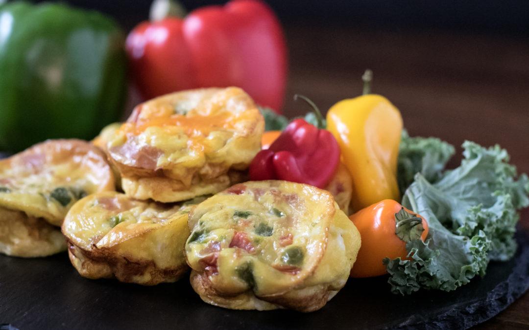 egg muffins.jpg