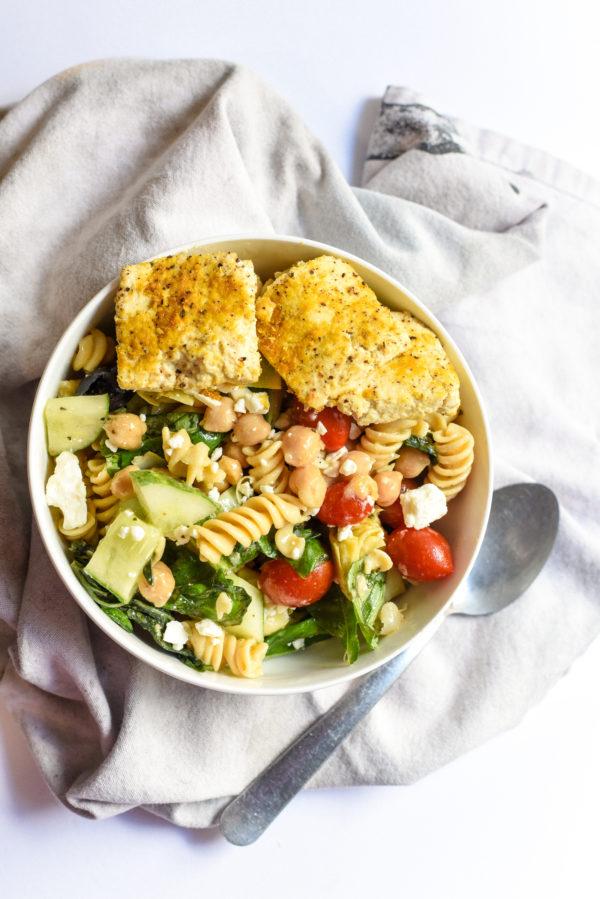 Meditteraian pasta salad.jpg