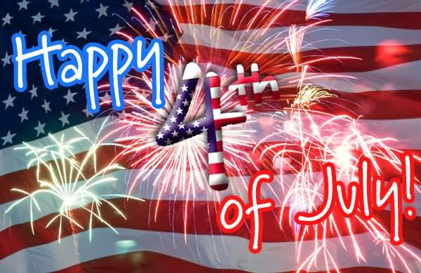Happy-4th-Of-July-Wishes-Picture.jpg