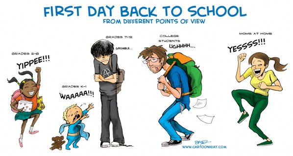 2a7dc-firstdayofschoolback_to_school_family_cartoon.jpg