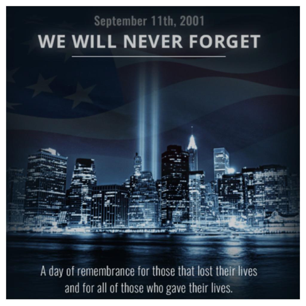 9.11.2001.JPG