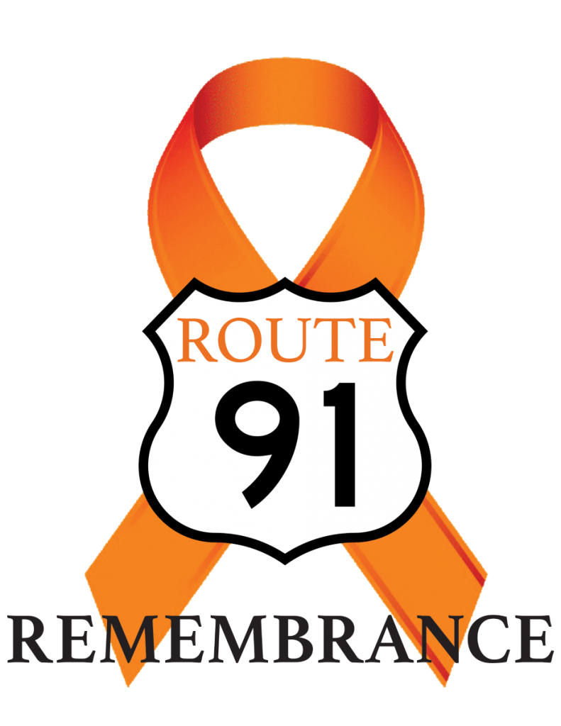 Route91-791x1024.png