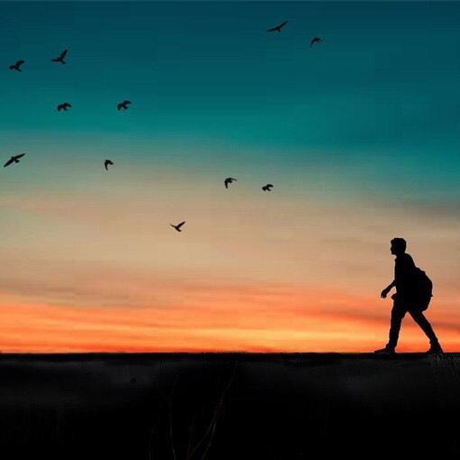 """At the end of my life I want to say, ""I lived every moment of it."" ― Debasish Mridha  #livessharedbeautifully #loveandloss #lifestories #madewithheart #letterpress  #madewithlove #sharingisanactoflove #mondaymotivation  Photo by: @subham_________"
