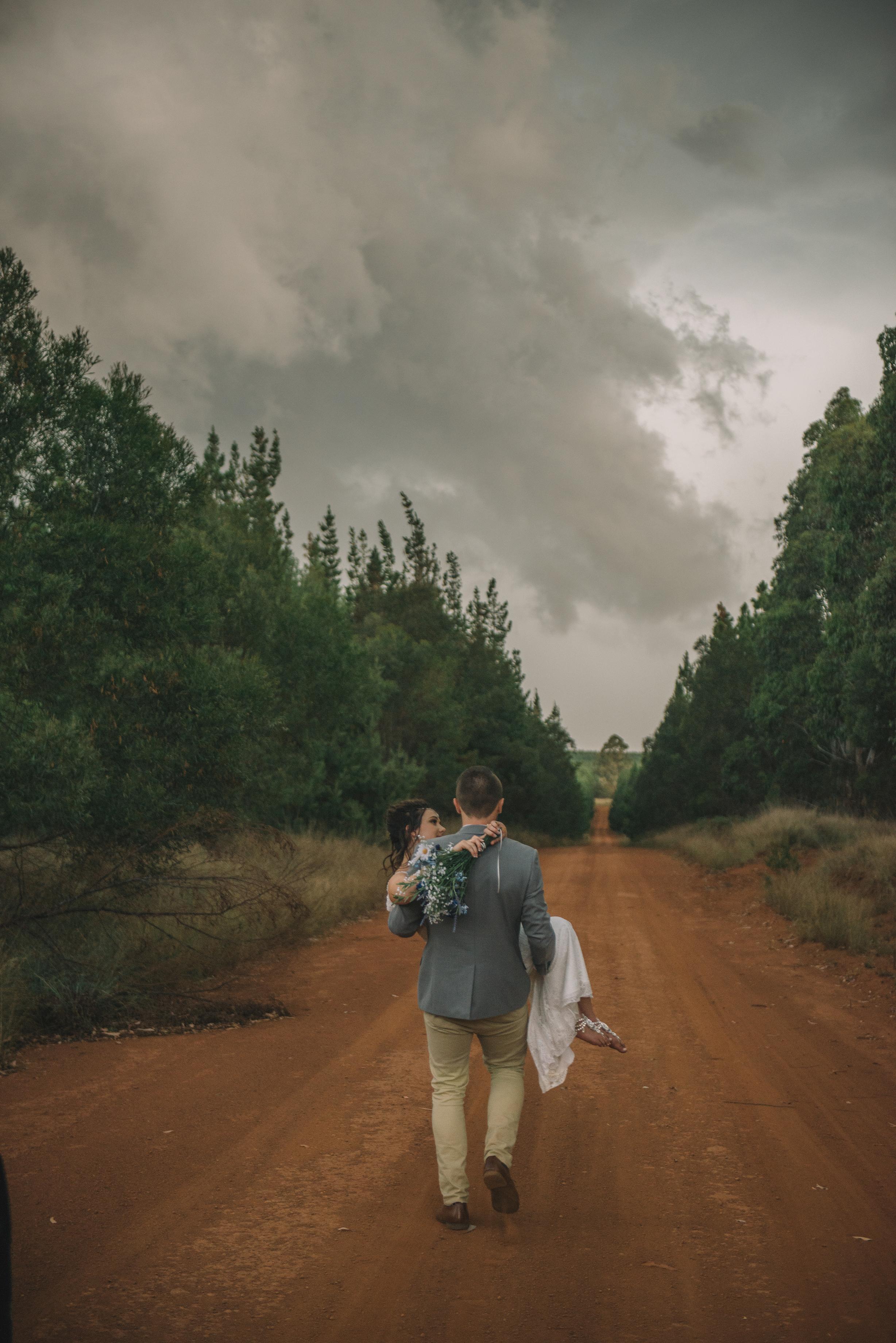 Clara and Dave-513.jpg