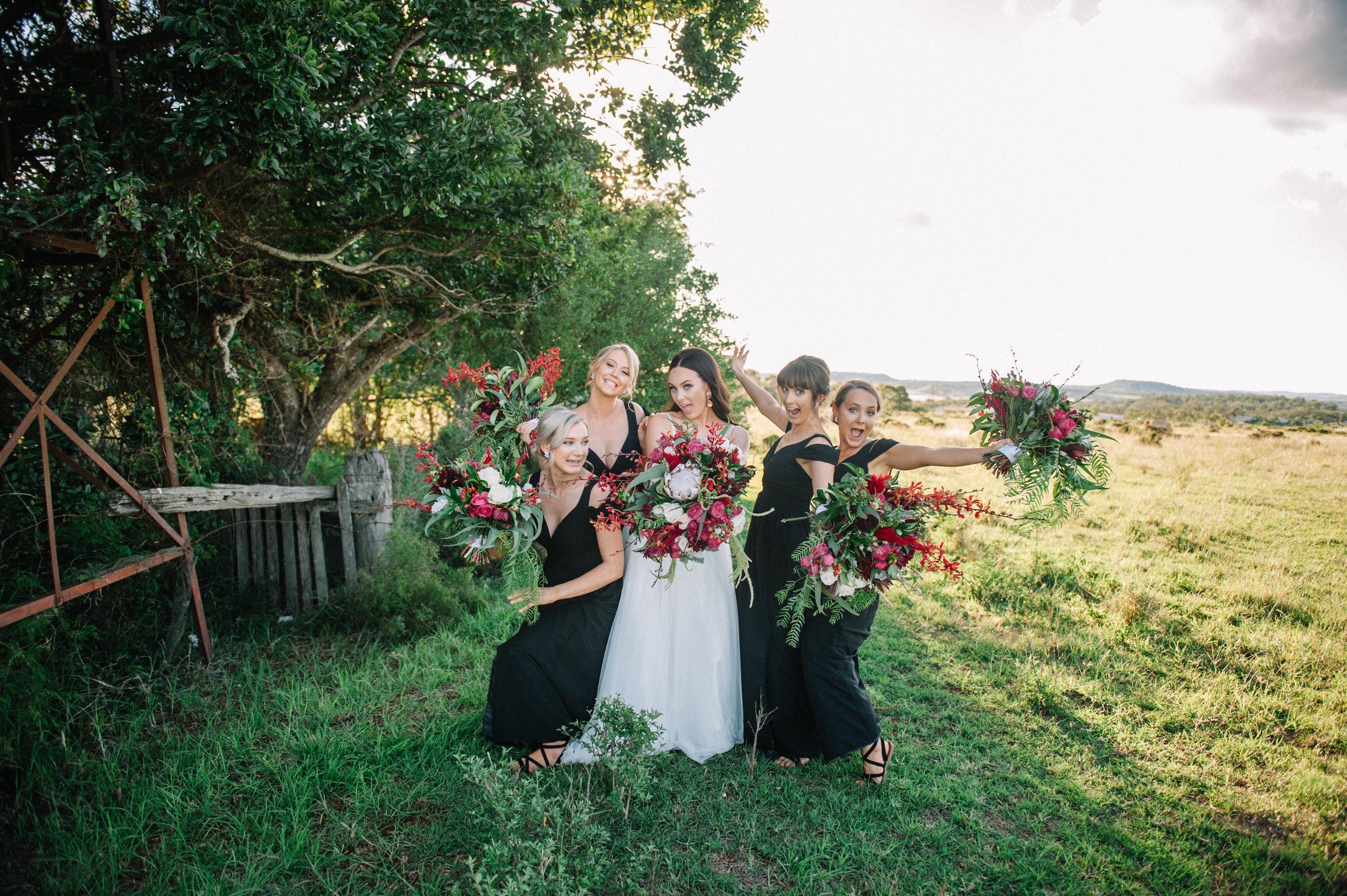 Wedding-507.JPG