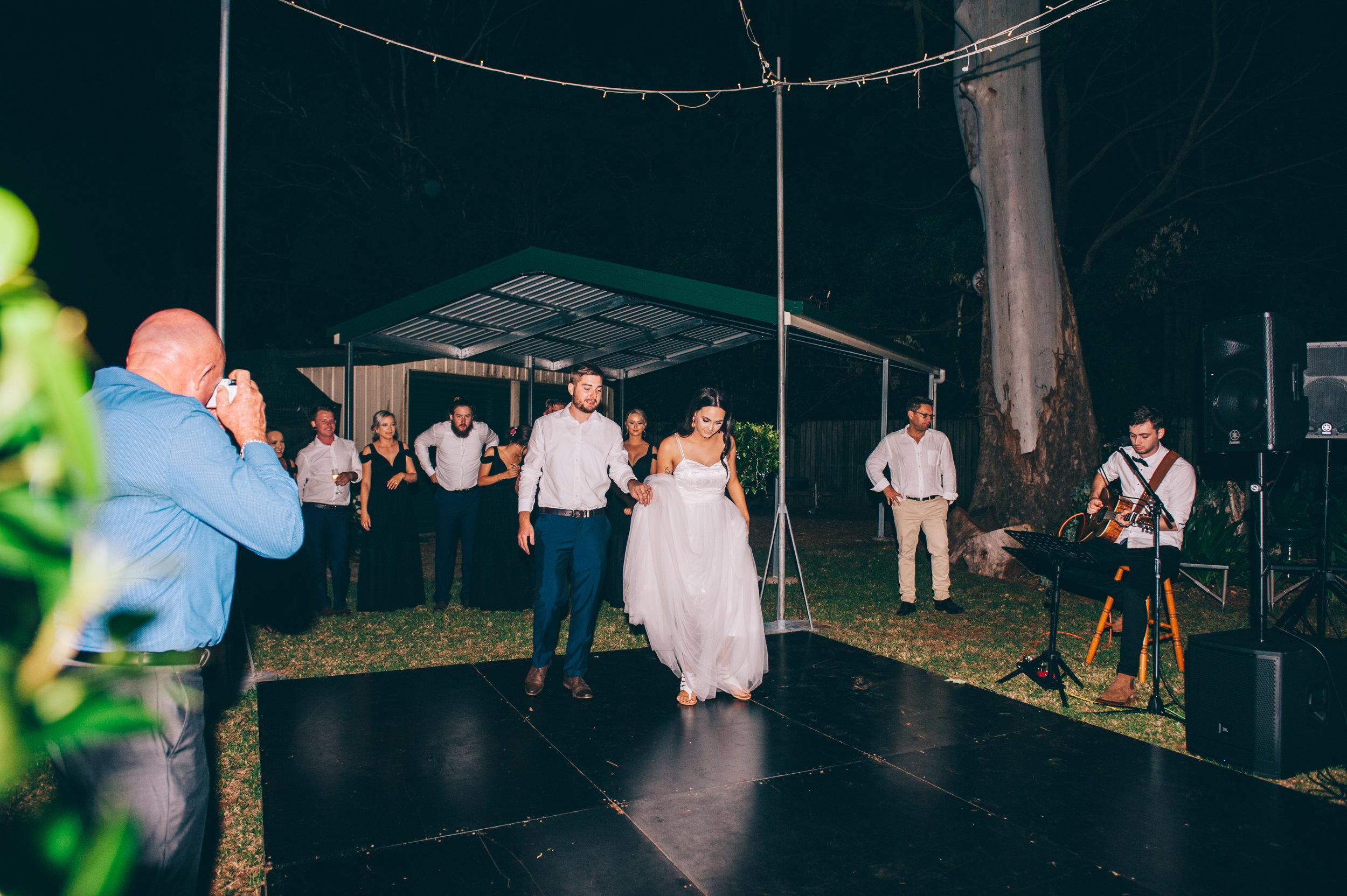Wedding-999.JPG