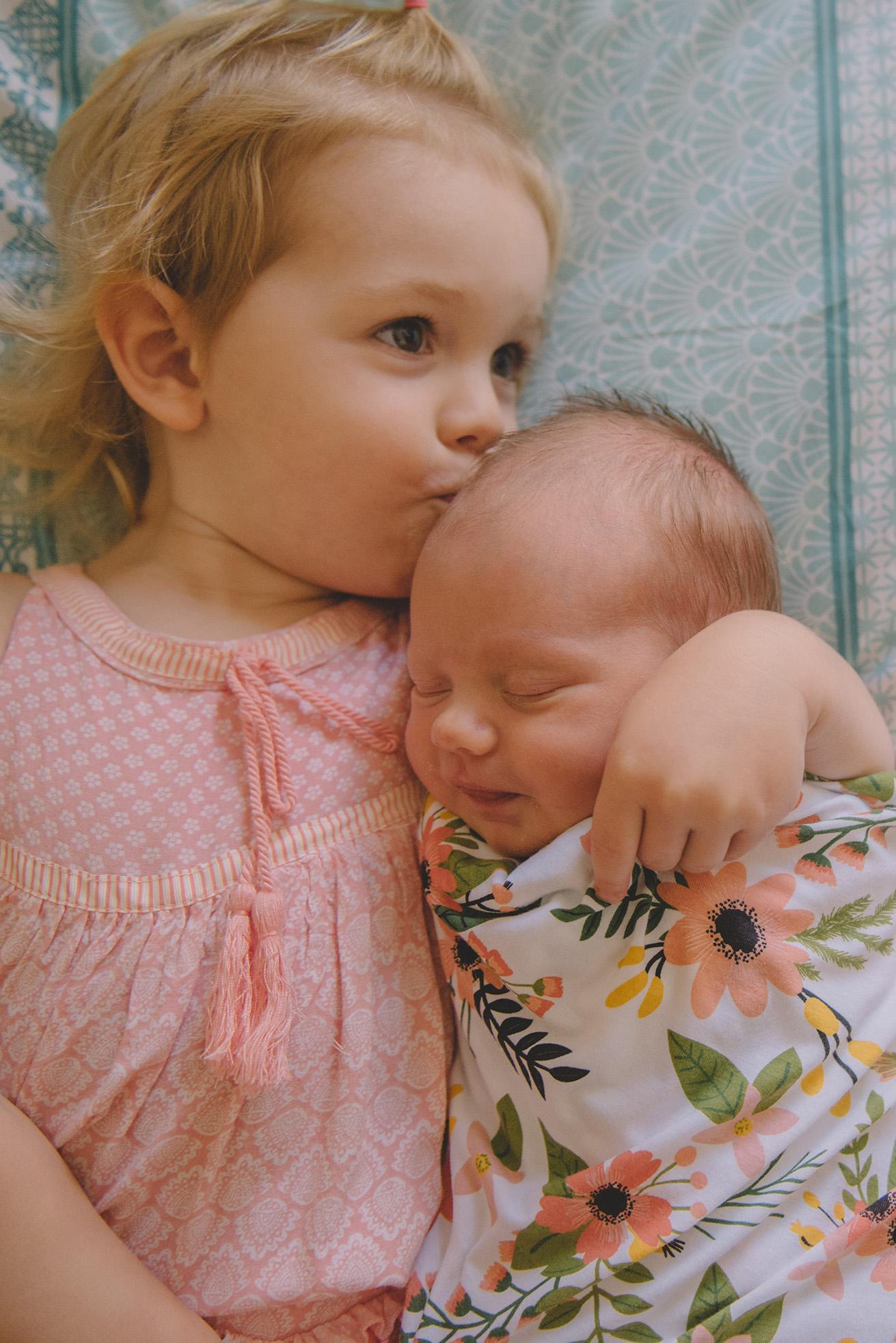Newborn-45.jpg