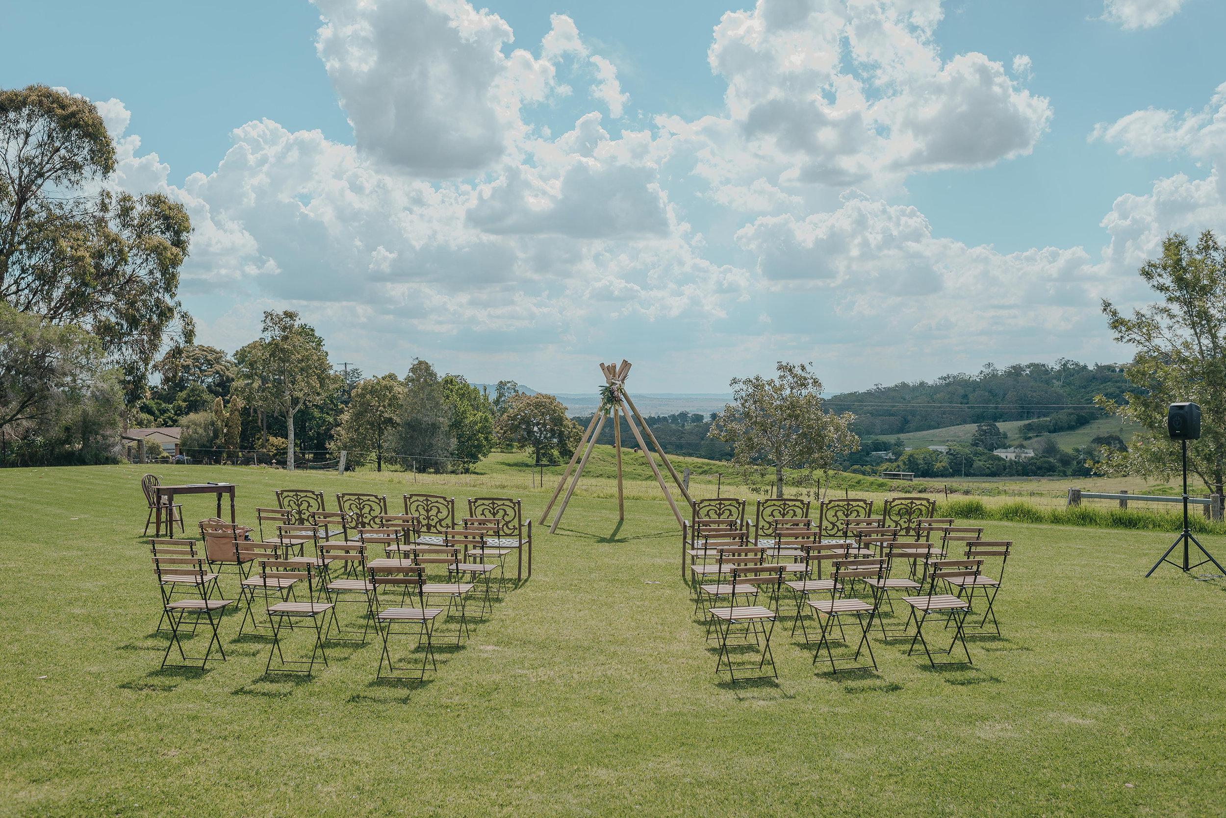 L+R Wedding-269.jpg