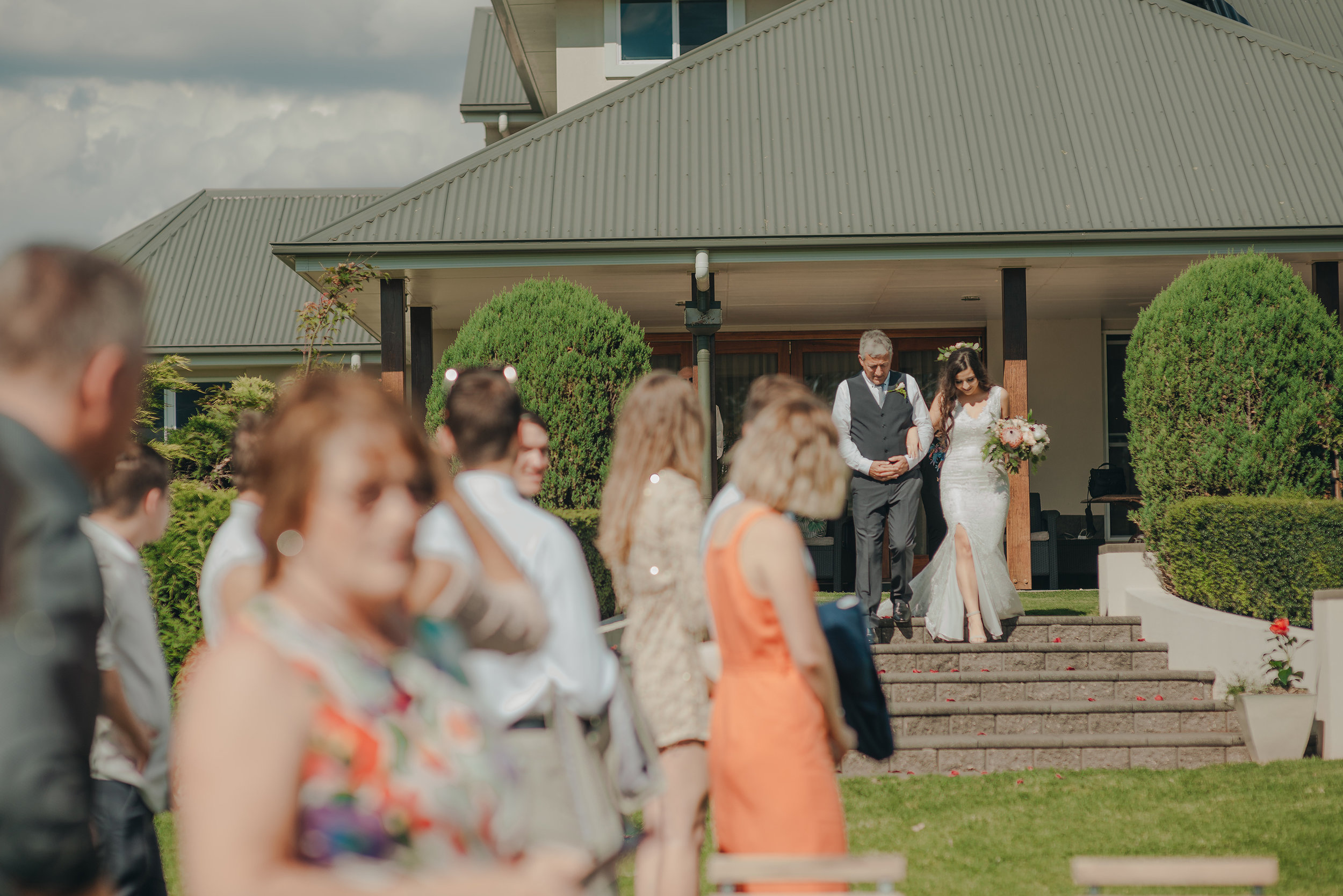 L+R Wedding-319.jpg