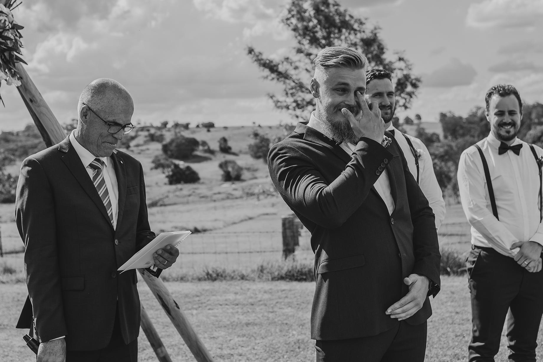 L+R Wedding-338.jpg