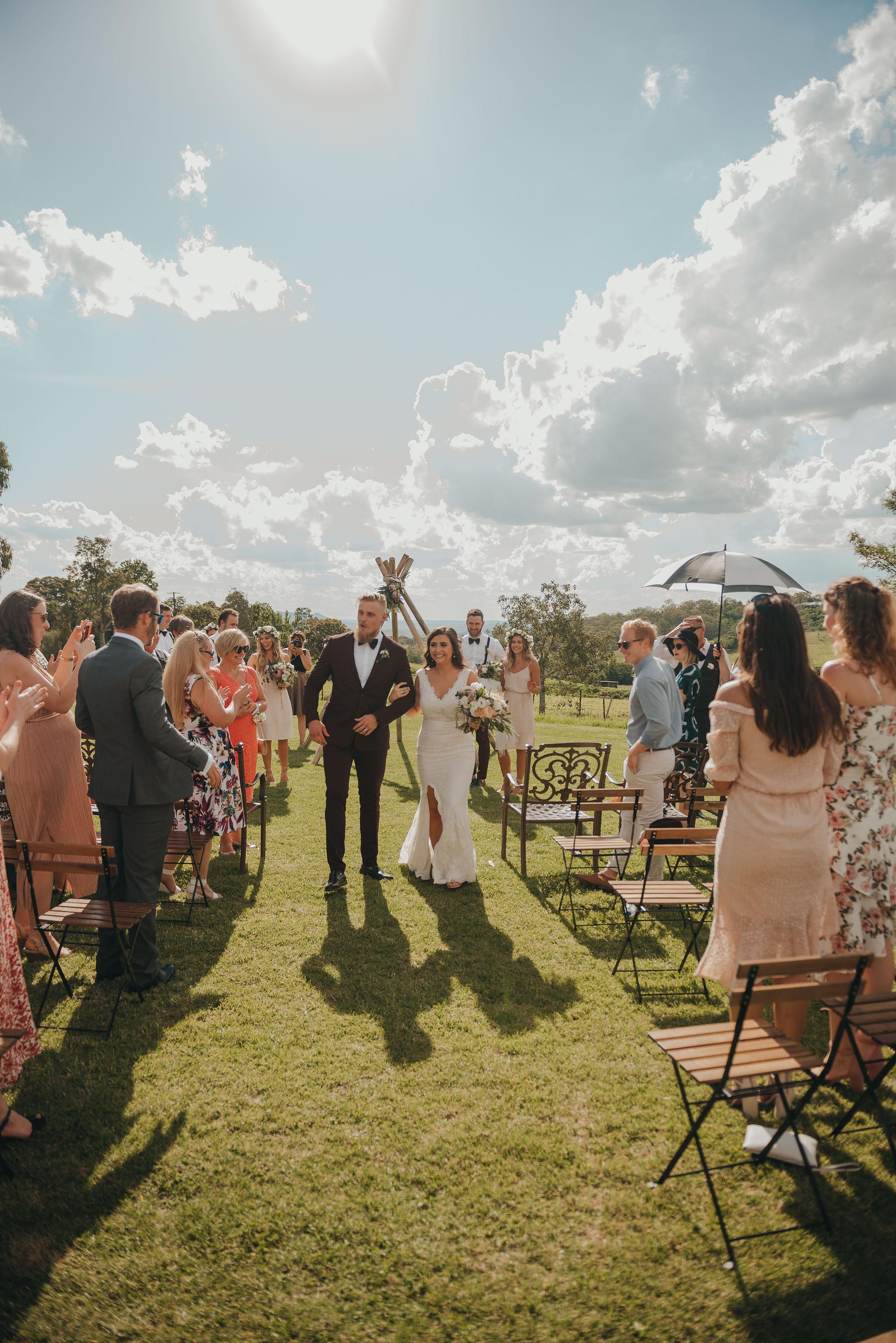 L+R Wedding-459.jpg