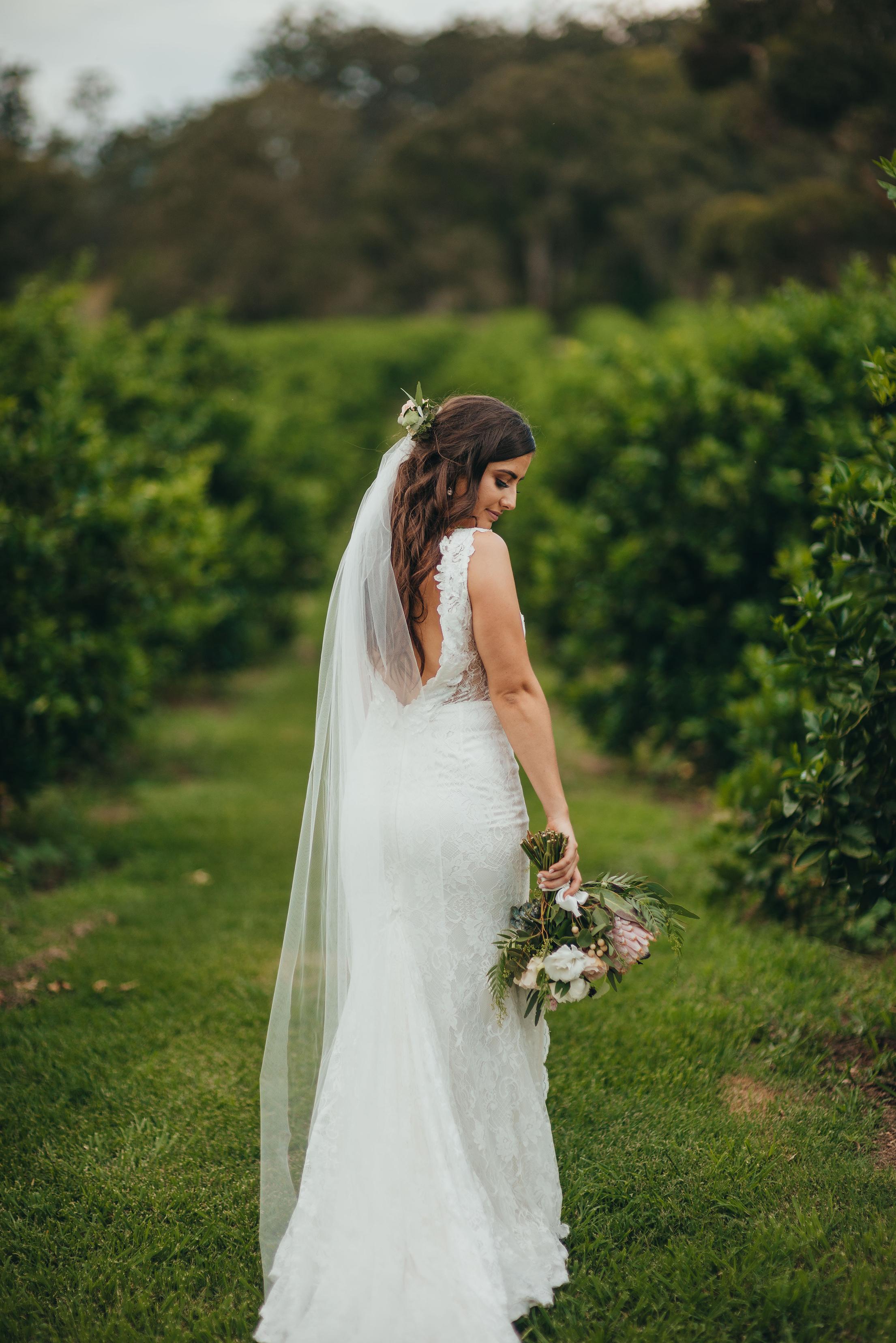 L+R Wedding-543.jpg