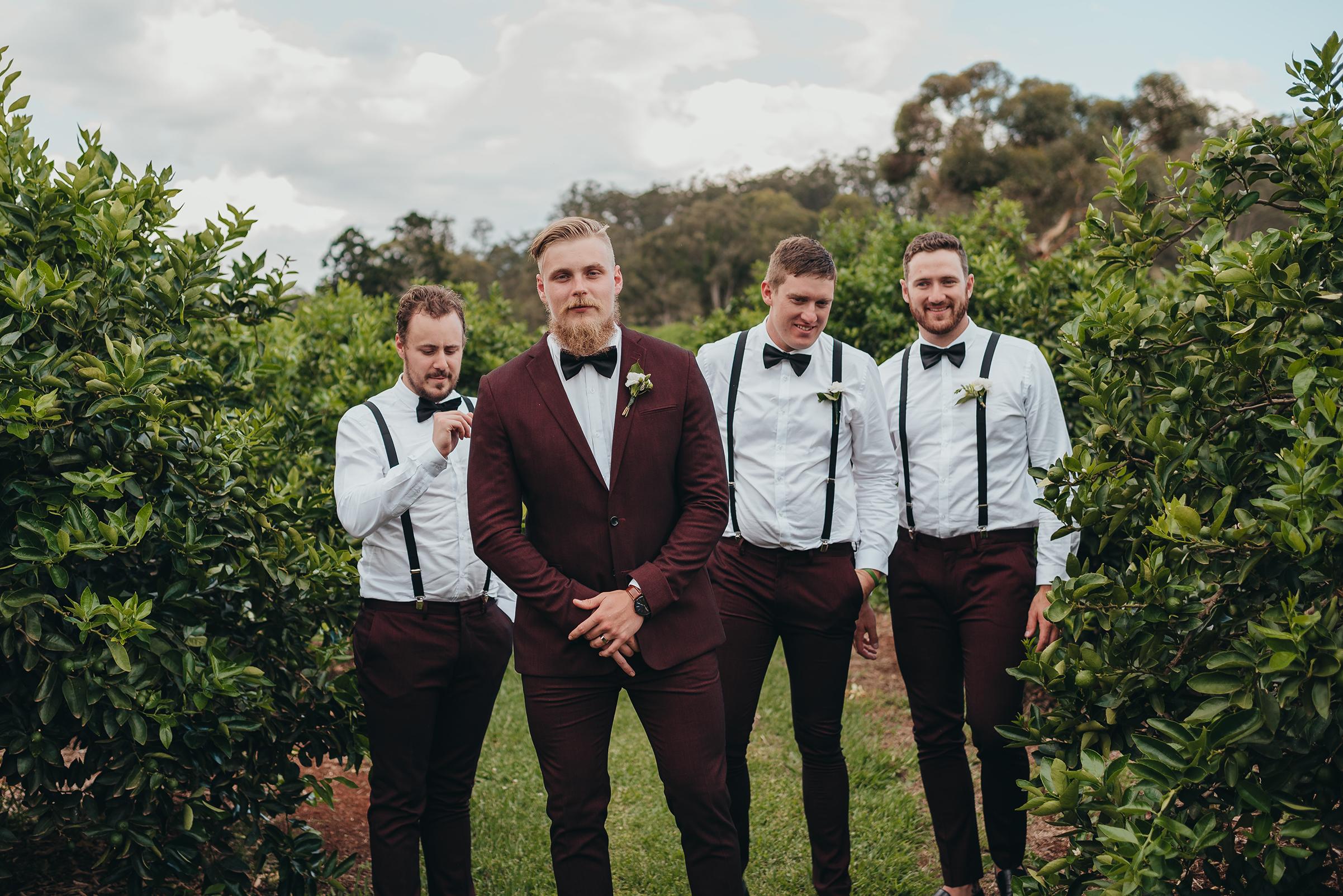 L+R Wedding-567.jpg