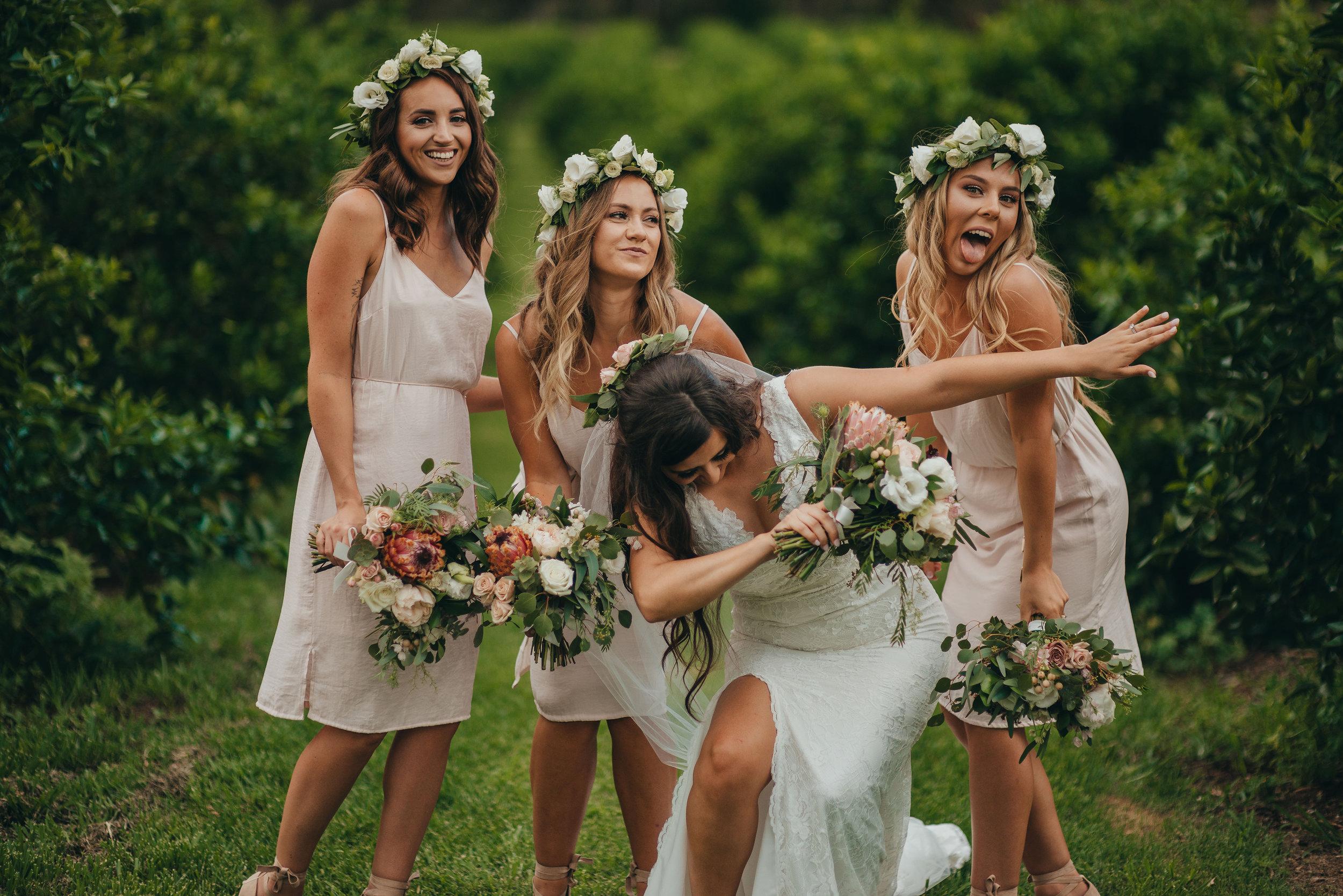 L+R Wedding-569.jpg
