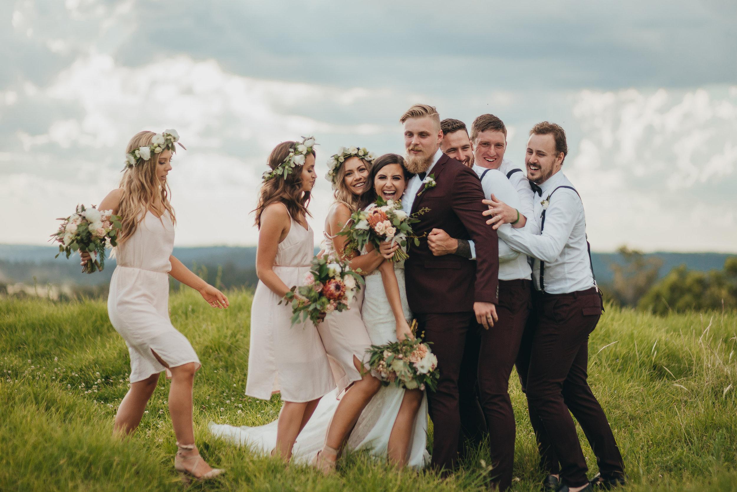 L+R Wedding-657.jpg