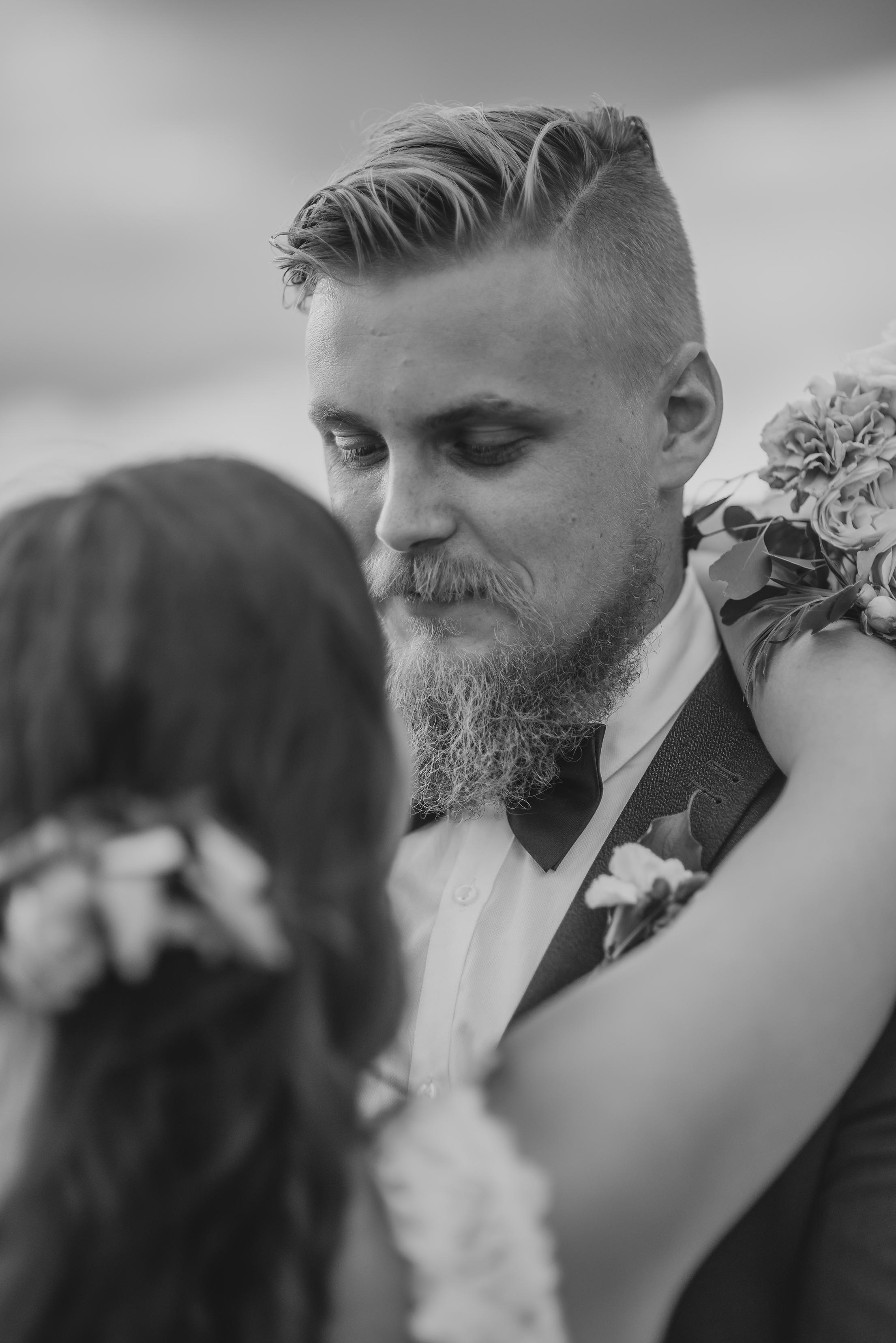 L+R Wedding-716.jpg